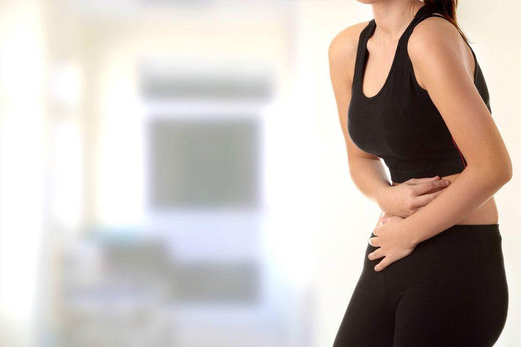 Adenomyozis: Belirtiler, Nedenler ve Tedavi