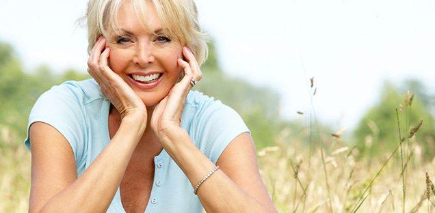 Menopoz Hakkında Bilinmesi Gerekenler