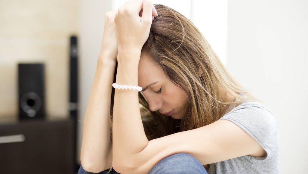 Rahim Kanseri (Endometrium)